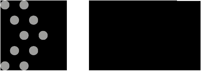 CRISP-Logo_RGB